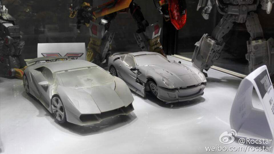 [Transform Mission] Produit Tiers - Jouet M-01 AutoSamurai - aka Menasor/Menaseur des BD IDW X26dA2X8