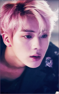 Kim Seok-Jin (Jin). Cf8IC7mE