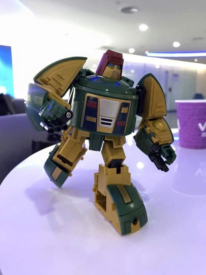 [Toyworld][Zeta Toys] Produit Tiers - Minibots MP - Gamme EX - Page 2 X6jAljme