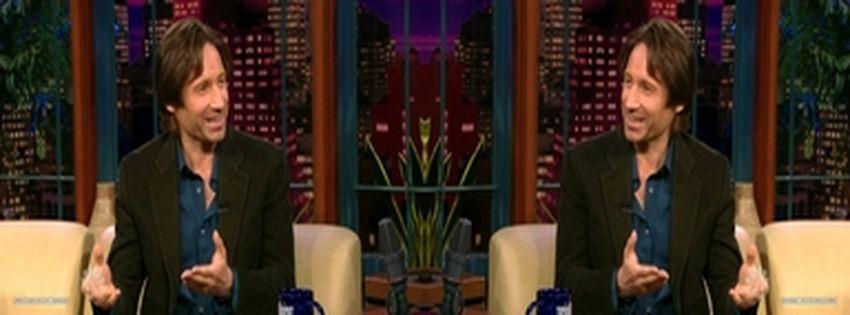 2008 David Letterman  Qi5sWYkL