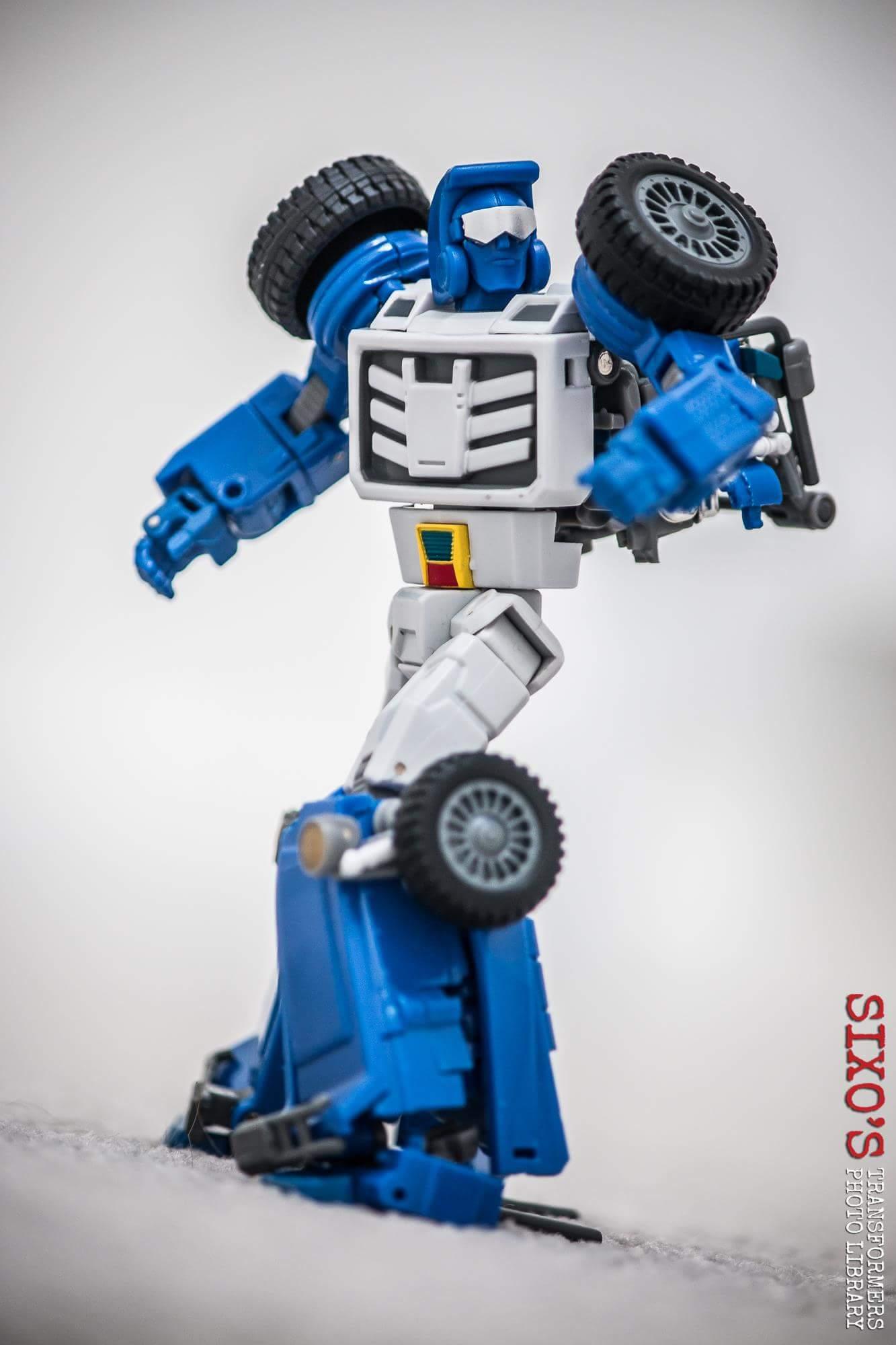 [X-Transbots] Produit Tiers - Minibots MP - Gamme MM - Page 6 6BHrr9e1