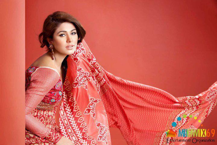 Ayyan - top model of Pakistan - Page 5 AbqgA6xw