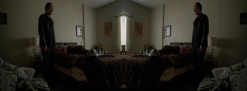 2014 Betrayal (TV Series) IM33xsxN