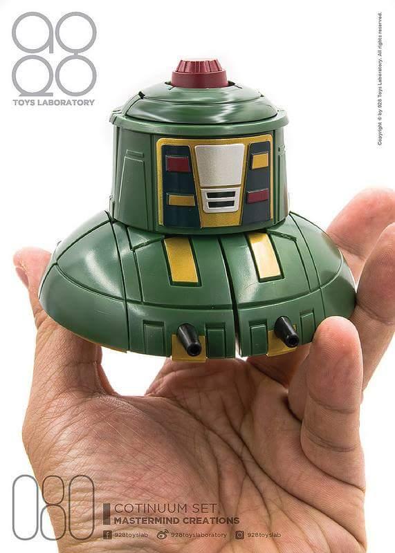 [Toyworld][Zeta Toys] Produit Tiers - Minibots MP - Gamme EX - Page 2 IByxE2uK