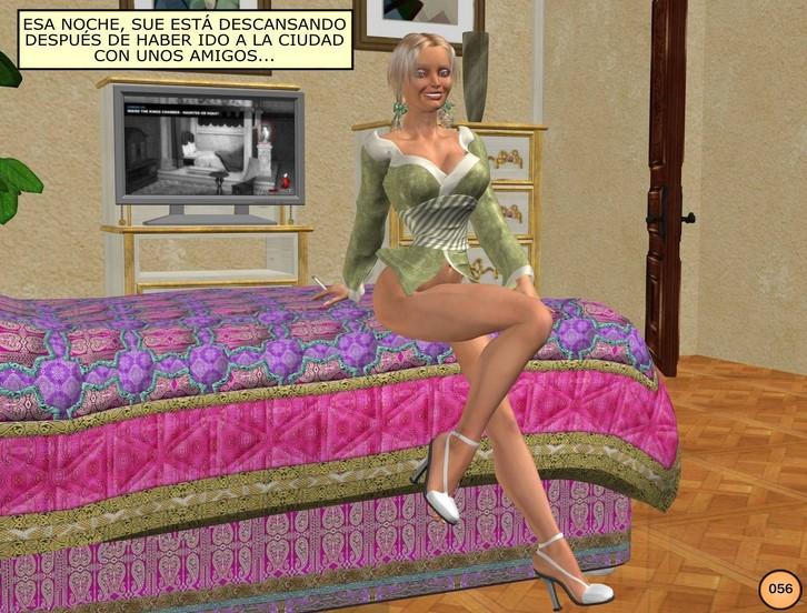 sue-comic-de-incesto-3d 57
