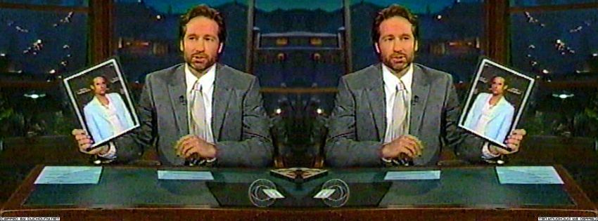 2004 David Letterman  MlfY28Ix