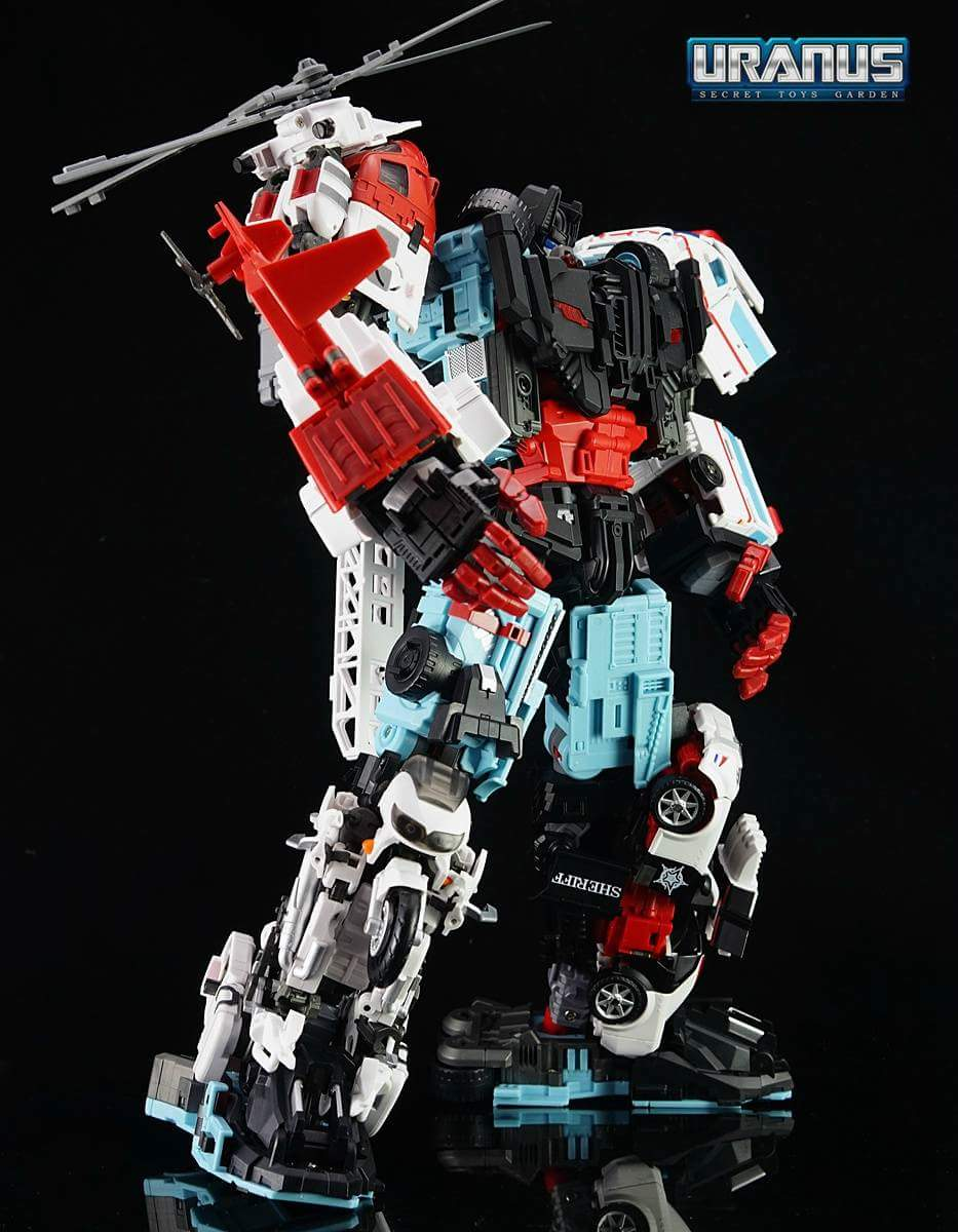 [MakeToys] Produit Tiers - Jouet MTCM-04 Guardia (aka Protectobots - Defensor/Defenso) - Page 4 ZzKva6pD