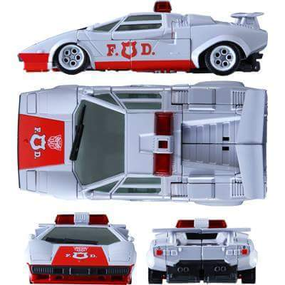 [Masterpiece] MP-14 Red Alert/Feu d'Alerte - Page 2 EpF4Yy0o