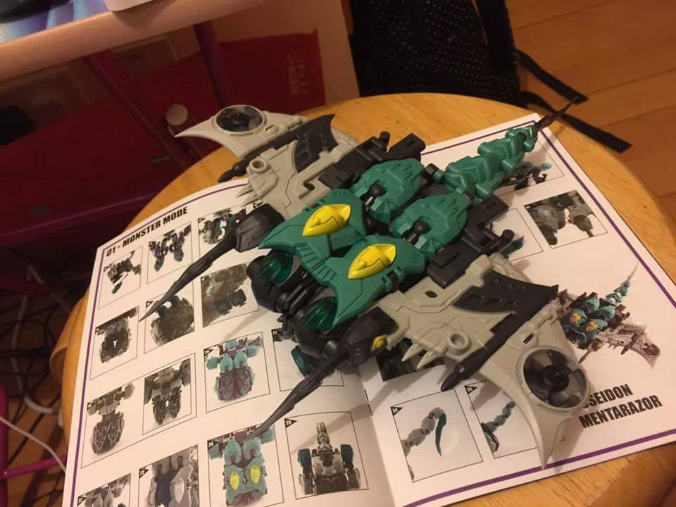 [TFC Toys] Produit Tiers - Jouet Poseidon - aka Piranacon/King Poseidon (TF Masterforce) - Page 4 Re7Tf0fP