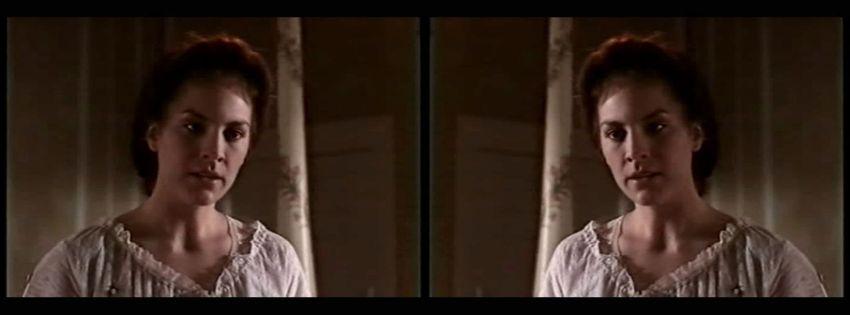1994 Scarlett (TV Mini-Series) JhLaRDLT