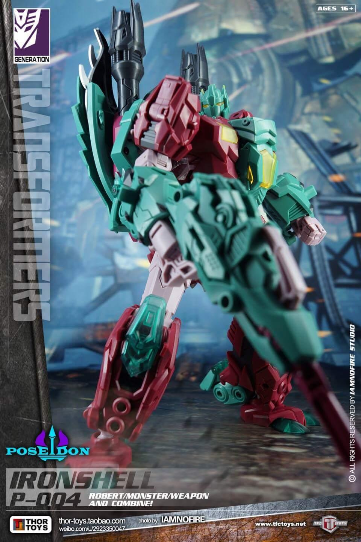 [TFC Toys] Produit Tiers - Jouet Poseidon - aka Piranacon/King Poseidon (TF Masterforce) - Page 4 EmkBllKe