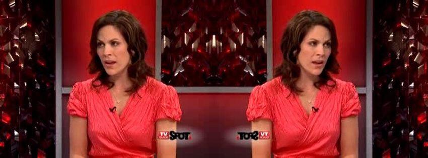 TV GUIDE INTERVIEW YOg3l3Zu