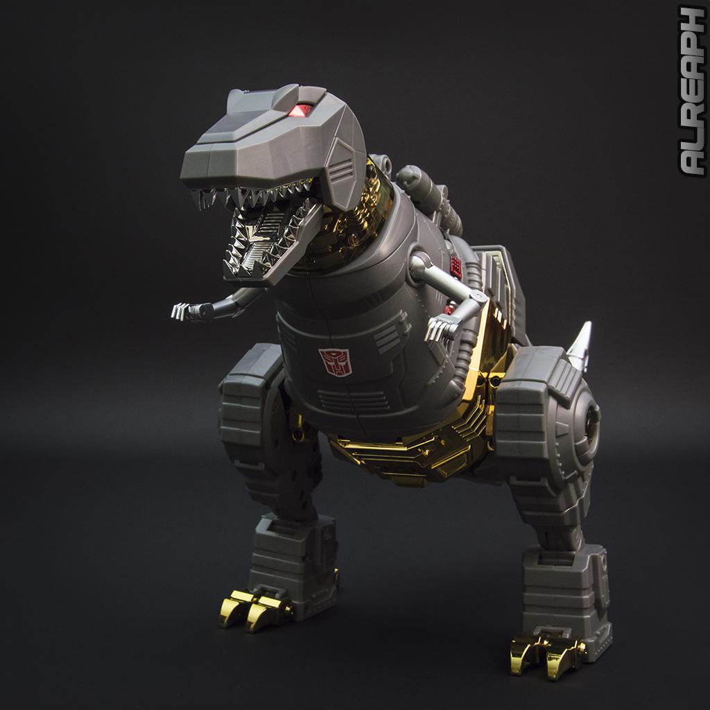 [Fanstoys] Produit Tiers - Dinobots - FT-04 Scoria, FT-05 Soar, FT-06 Sever, FT-07 Stomp, FT-08 Grinder - Page 12 K6cvlUFj
