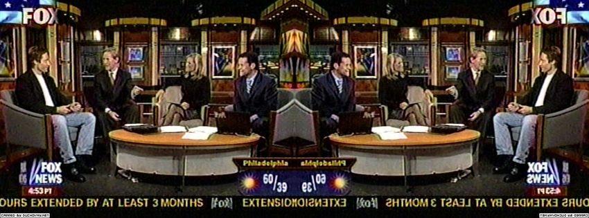2004 David Letterman  KoBBvkei