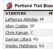 ���������. NBA 14/15. RS: Washington Wizards @ Portland Trail Blazers [24.01] (2015) WEB-DL 720p | 60 fps