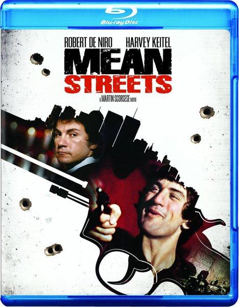 Mean Streets 1973 1080p Bluray Remux DTS-HD AVC 1 0-decatora27