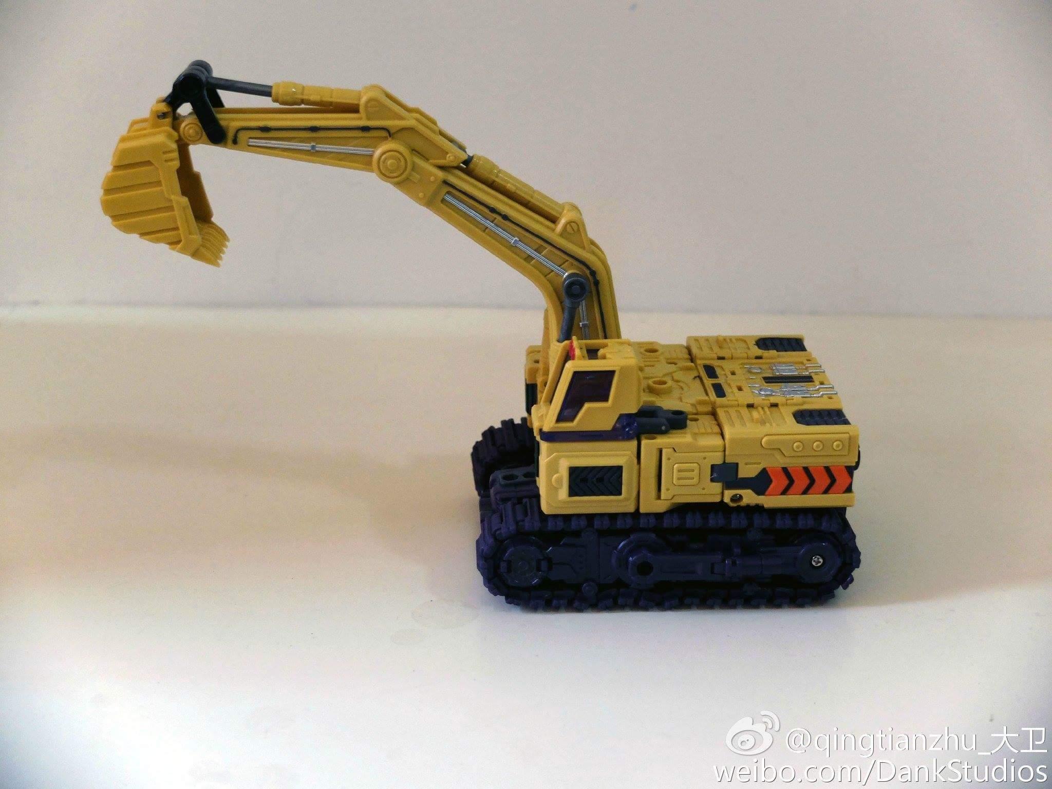 [Toyworld] Produit Tiers - Jouet TW-C Constructor aka Devastator/Dévastateur (Version vert G1 et jaune G2) - Page 8 SDcbd67P