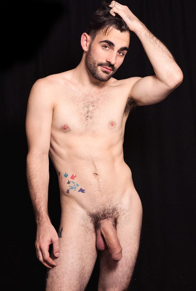 eroottiset tarina russia gay porno