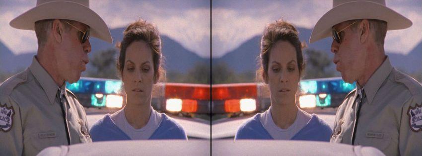 2006 CANDLES ON BAY STREET (TV Movie) 5JFe7qm5