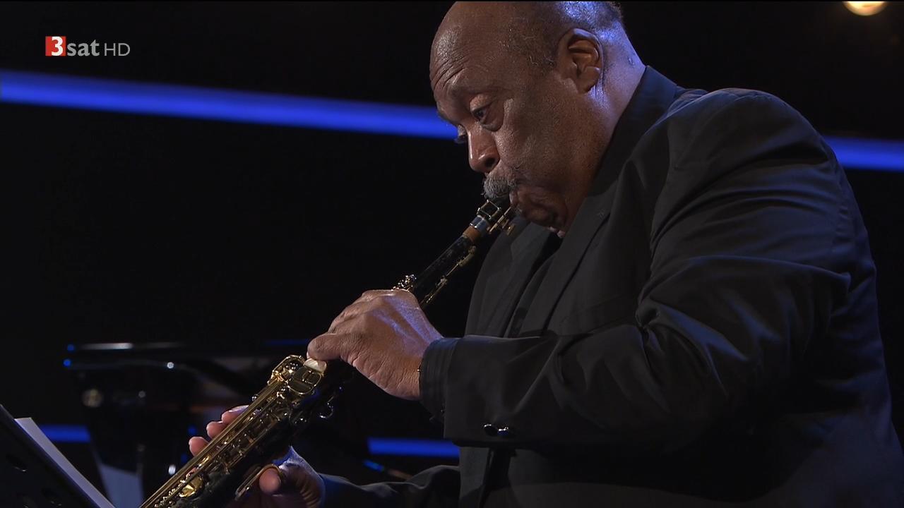 2013 Jazz Masters All Stars - 44 Internationale Jazzwoche Burghausen 4
