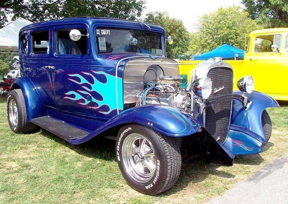 classic cars classic cars classifieds online. Black Bedroom Furniture Sets. Home Design Ideas