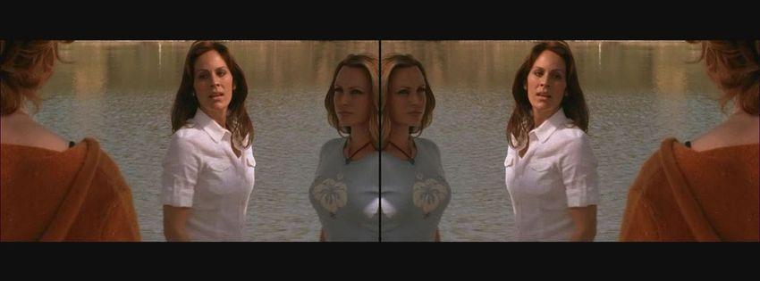 Gillery's Little Secret (2006) (Short) KLyMHWjg