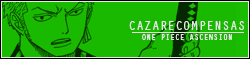 Cazarecompensas