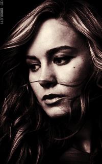 Brie Larson G1X5NbgR