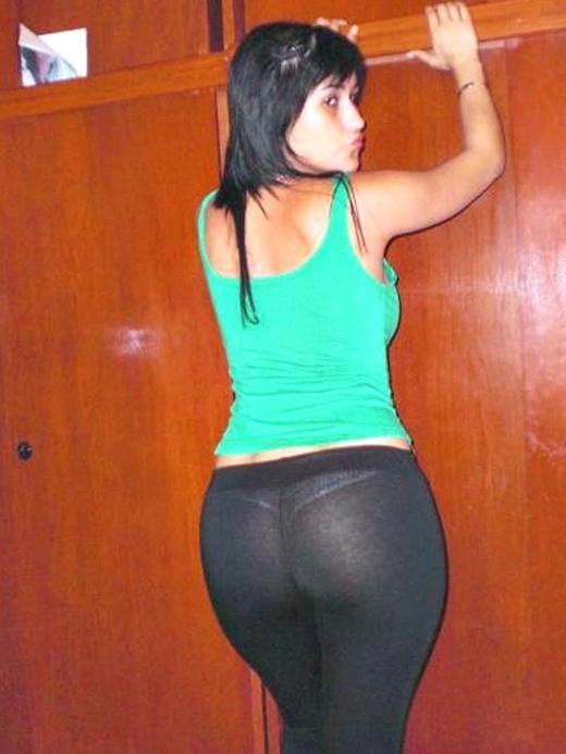 calza