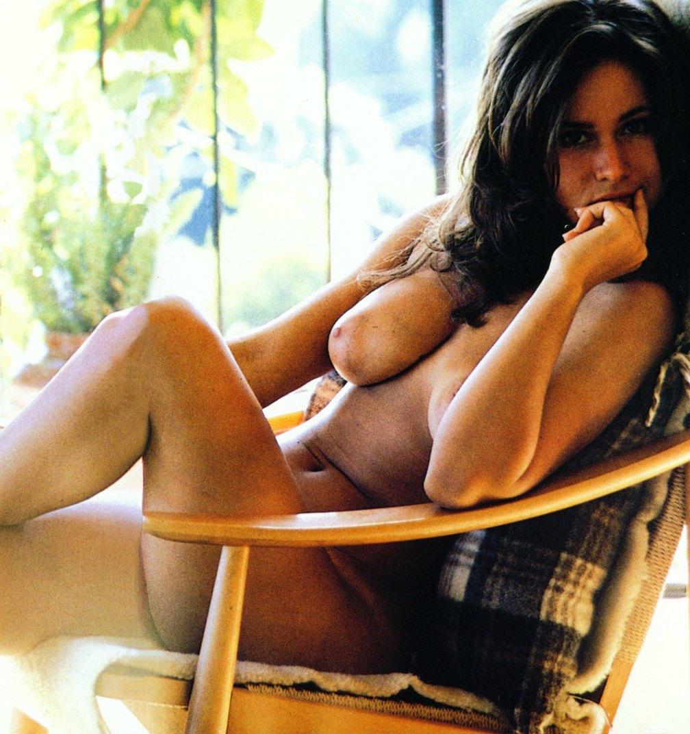 Linda Summers Vintage Erotica 14