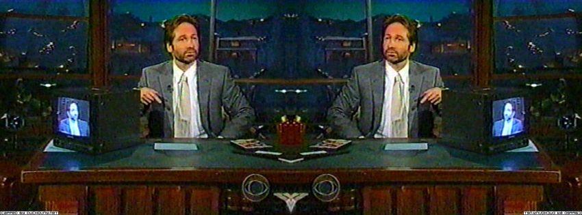 2004 David Letterman  V4wSIRu4