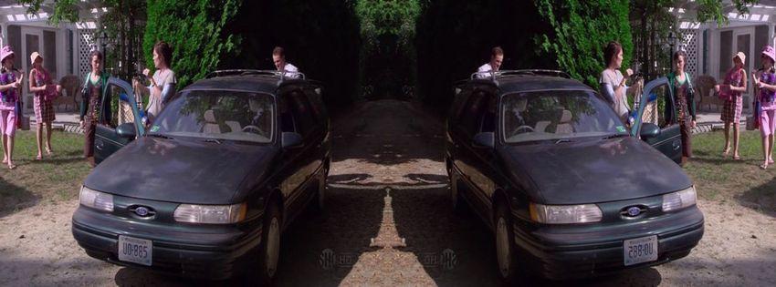 2006 Brotherhood (TV Series) MWuPEIUP