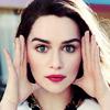 Emilia Clarke KEXK95iu