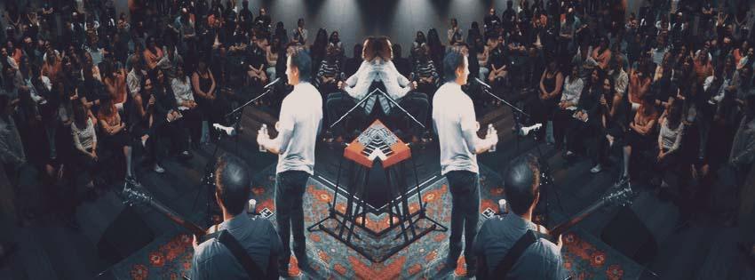 concert :: Musicians at Google -9.6.2015 WfTAQJi6