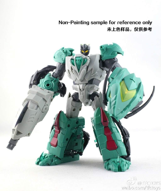 [TFC Toys] Produit Tiers - Jouet Poseidon - aka Piranacon/King Poseidon (TF Masterforce) - Page 3 KbomxyaI