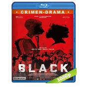 Black (2015) BRRip Full 1080p Audio Dual Castellano-Frances 5.1