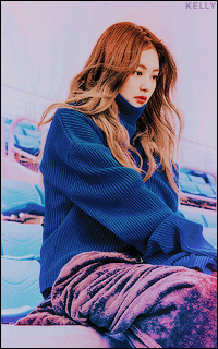 Kim Jennie (BLACKPINK) NoPUUwQ8