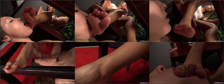 Mistress Carly Ties Slave To Tree And Whips Him Before Sucks And Fucks Tnaflix Porn Pics