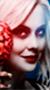 I Zombie- Nuevo Élite Bw1Gbghw
