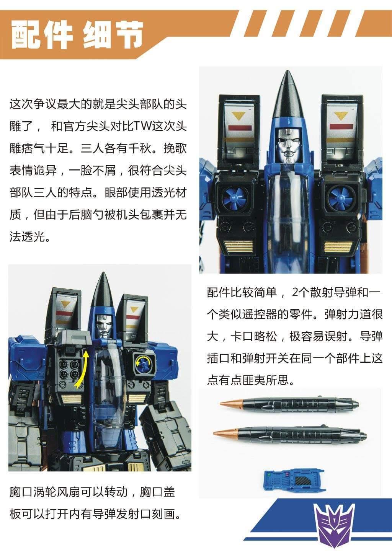 [ToyWorld] Produit Tiers - TW-M02A Combustor (Ramjet/Statoréacto), TW-M02B Assault (Thrust/Fatalo), TW-M02C Requiem (Dirge/Funébro) - Page 2 T4xM66A1