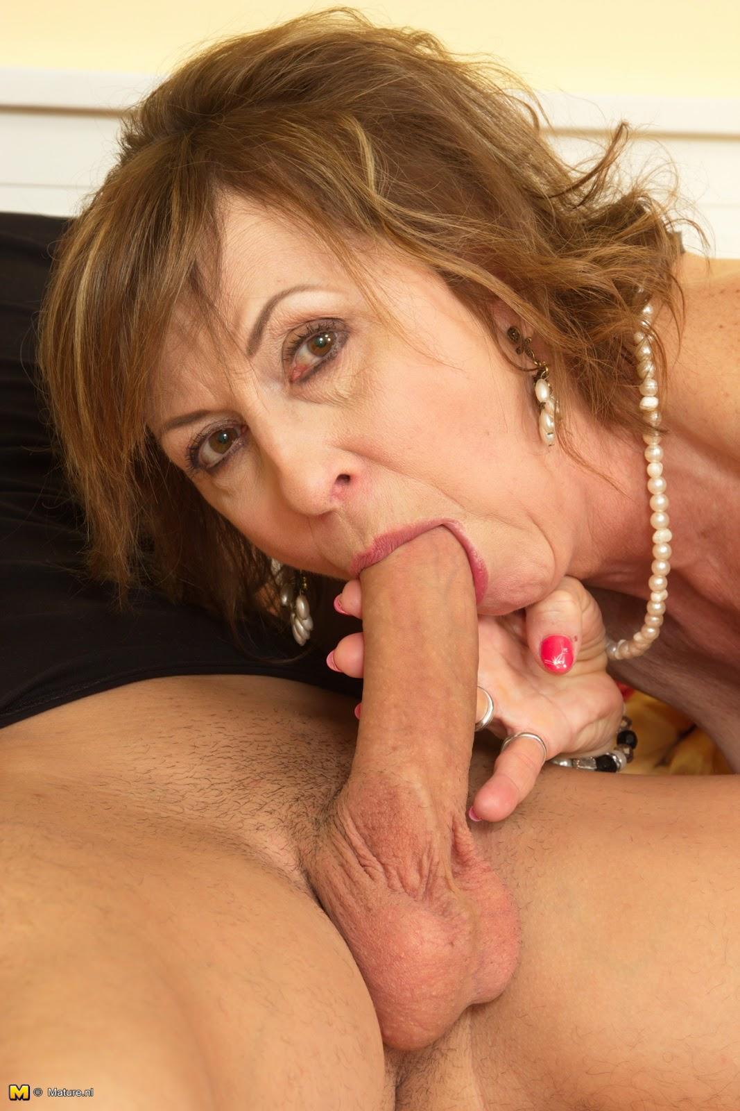 Esposa quiere que alguien la penetre - 2 part 5