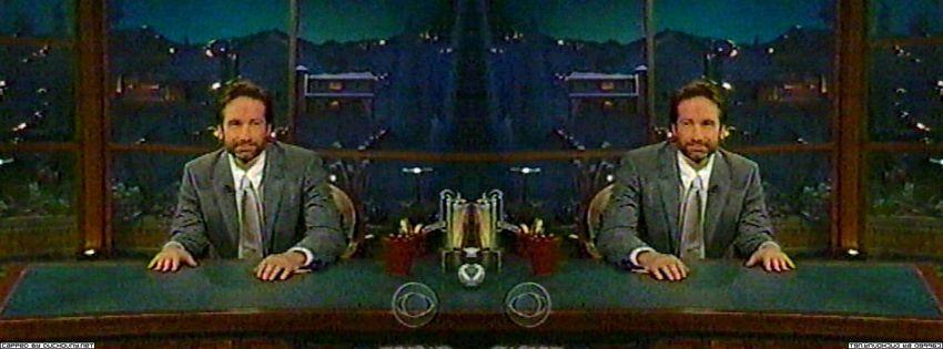 2004 David Letterman  SZORxBx0
