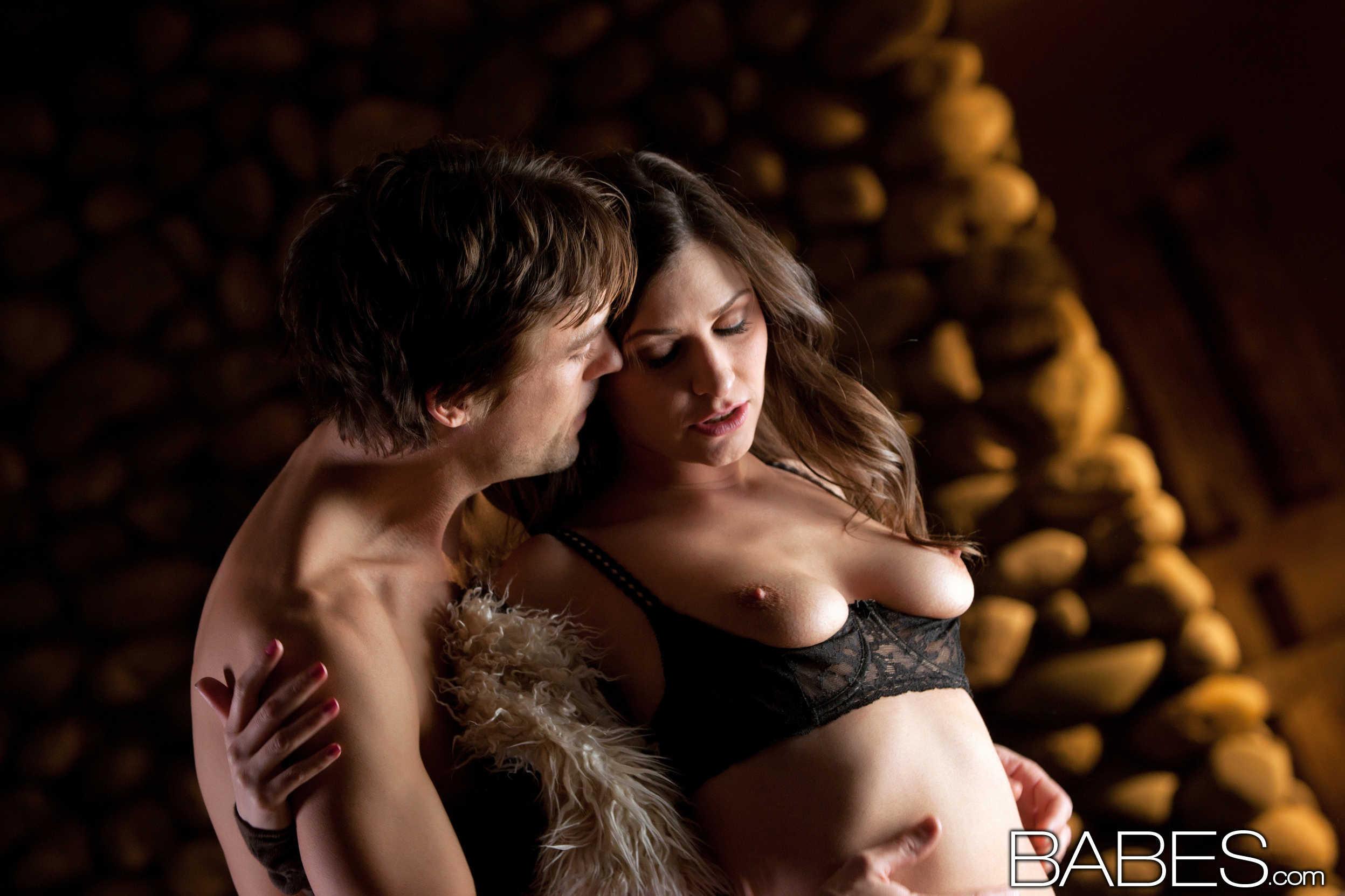 Babescom after dark romance victoria lawson 9