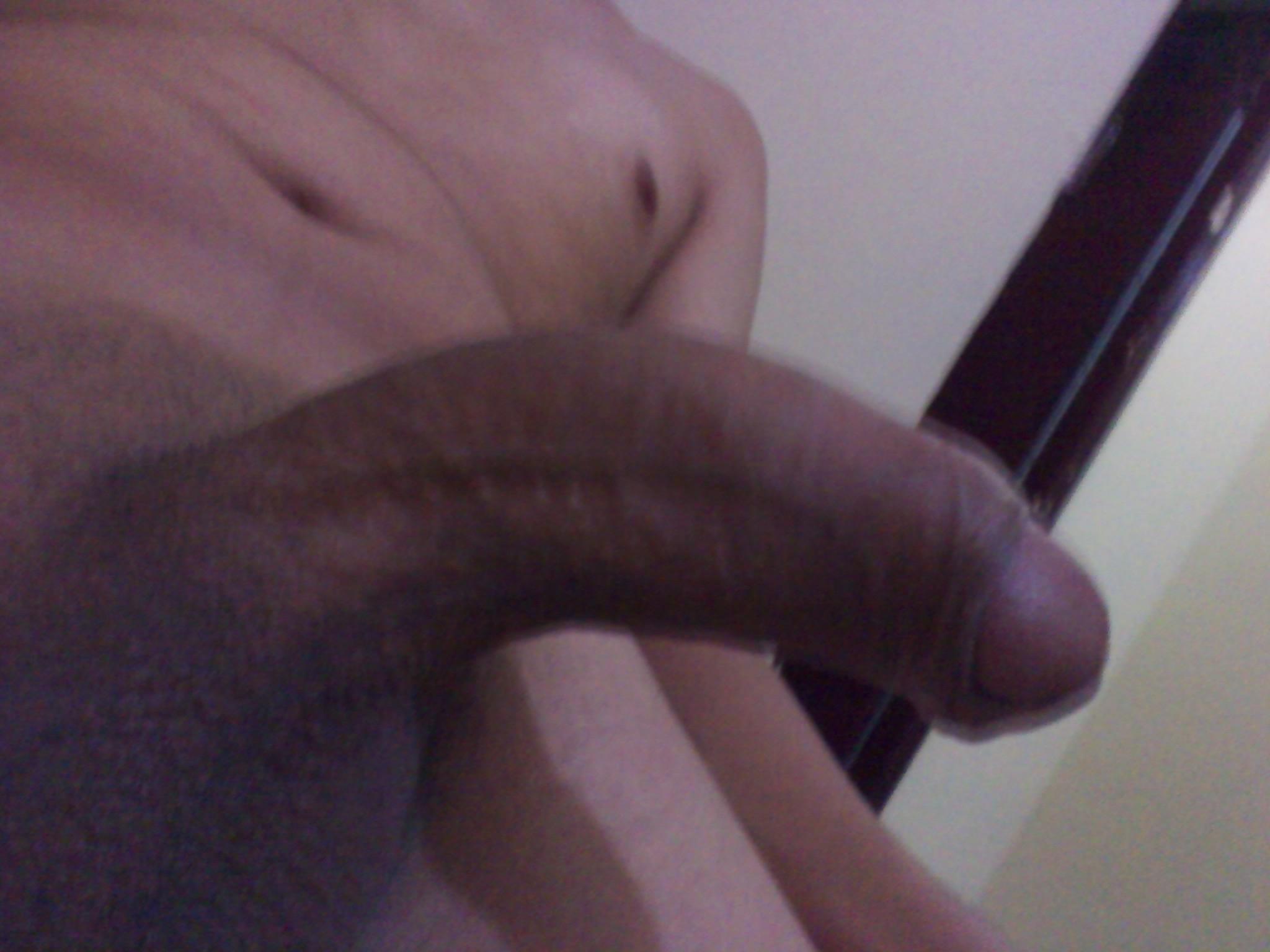 skype escort porriga skor gay