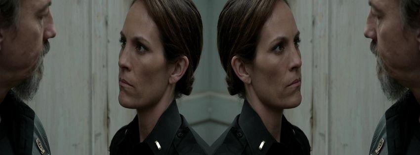 2014 Betrayal (TV Series) FWuqLE89