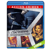 Contrabando (2012) BRRip Full 1080p Audio Trial Latino-Castellano-Ingles 5.1