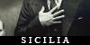 Sicilia RPG ■ Elité J0QXb1Li