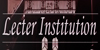 Lecter Institiution ELITE KrjRYN11