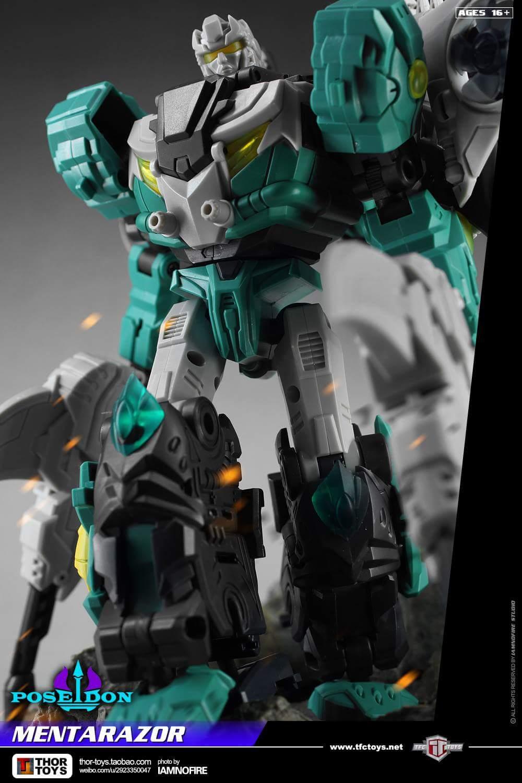 [TFC Toys] Produit Tiers - Jouet Poseidon - aka Piranacon/King Poseidon (TF Masterforce) - Page 4 2sSkEdBV