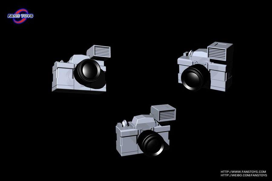 [Fanstoys] Produit Tiers - Jouet FT-11 Spotter - aka Reflector/Réflecteur SELQHz5J